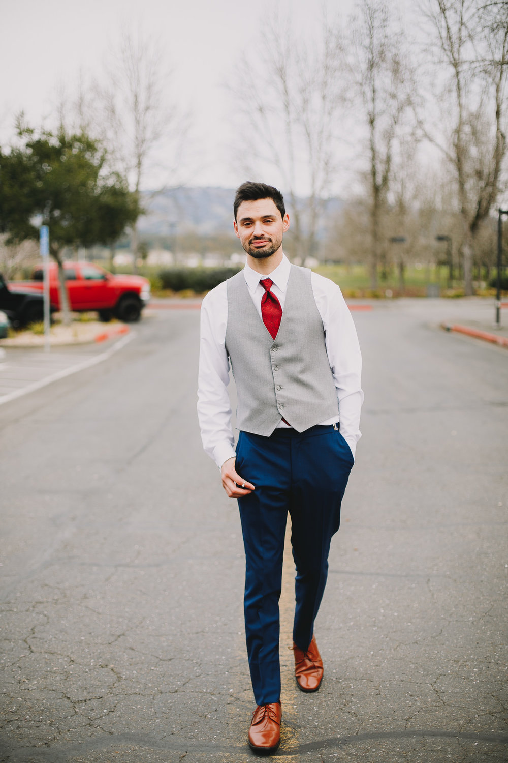 Archer Inspired Photography Shelby and Ben Wedding Sally Tomatoes NorCal Rohnert Park California-107.jpg