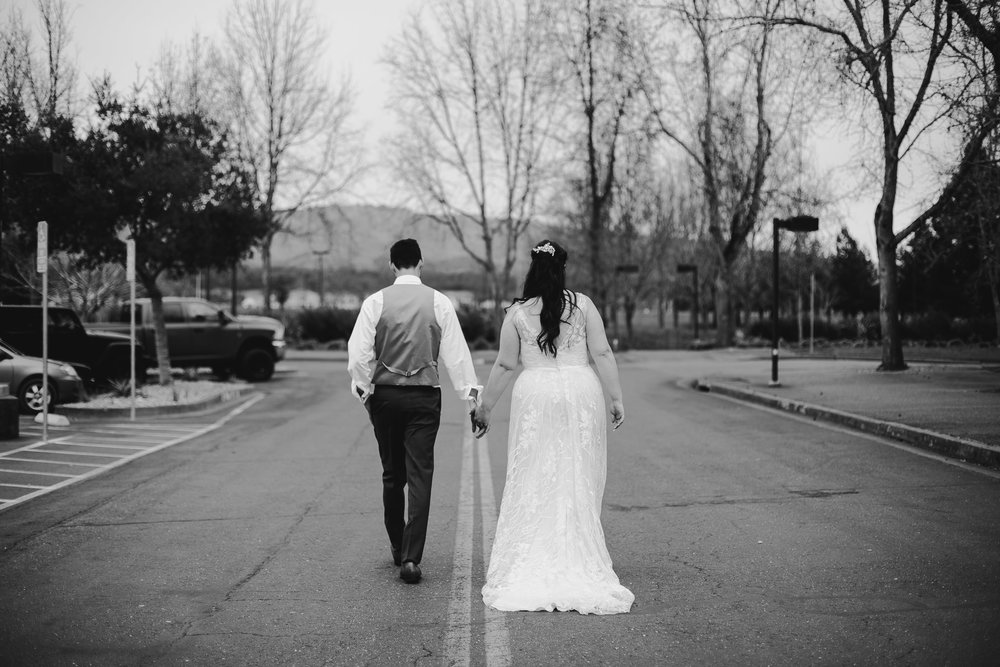 Archer Inspired Photography Shelby and Ben Wedding Sally Tomatoes NorCal Rohnert Park California-109.jpg