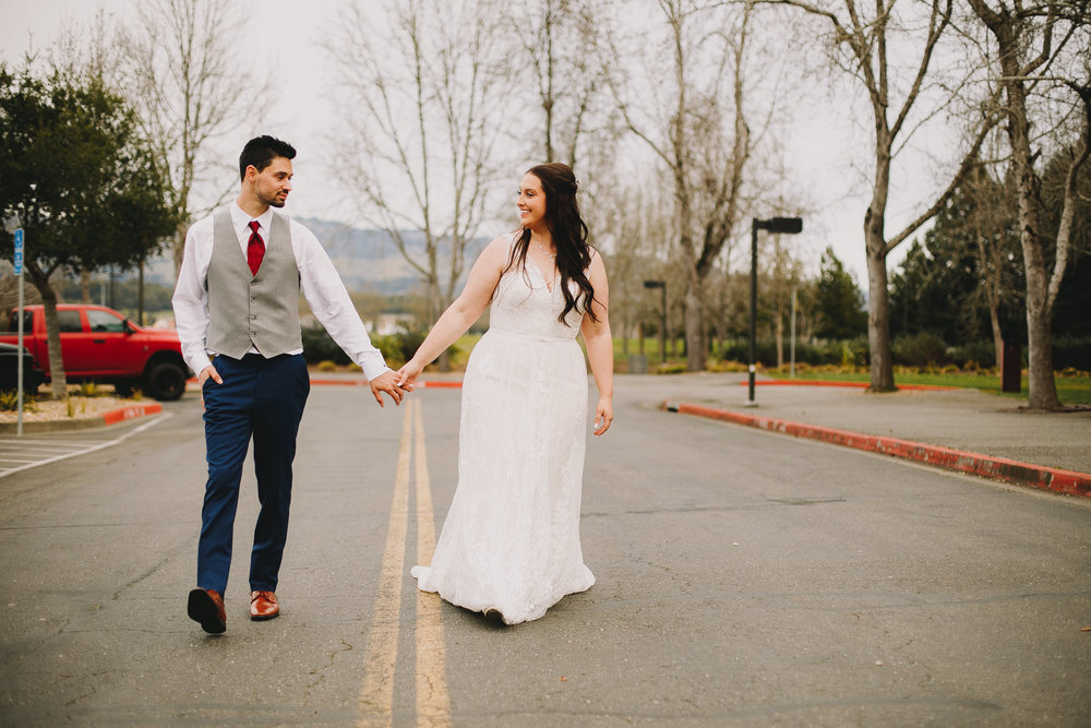 Archer Inspired Photography Shelby and Ben Wedding Sally Tomatoes NorCal Rohnert Park California-110.jpg