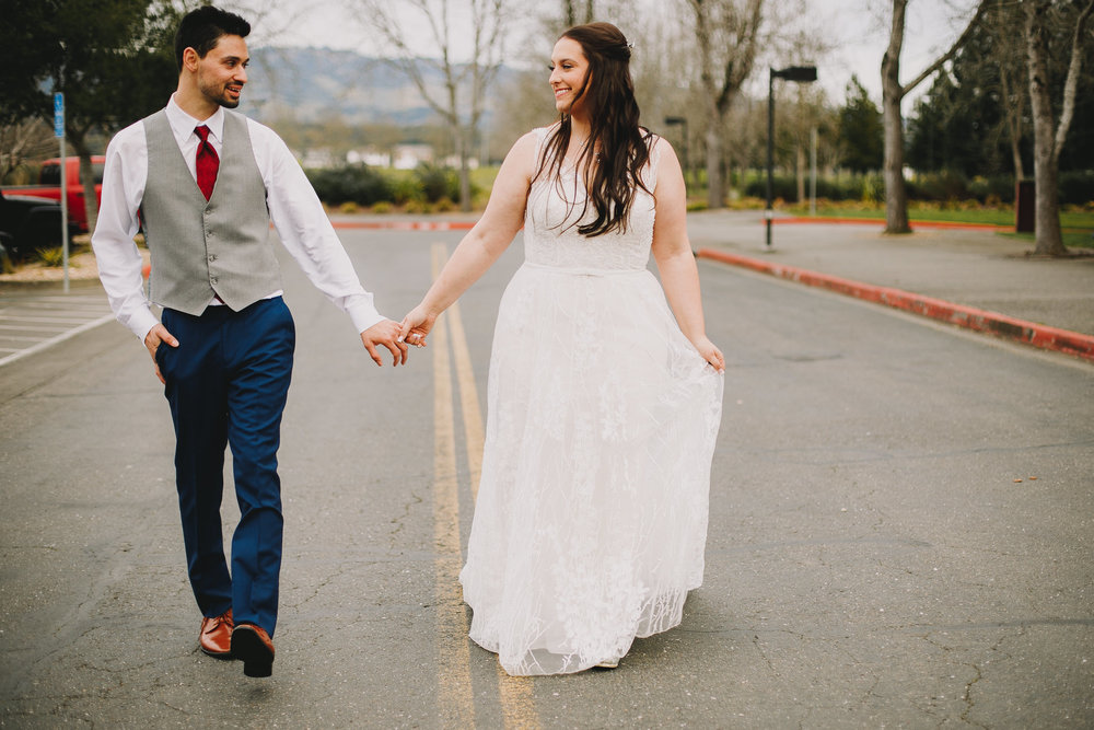 Archer Inspired Photography Shelby and Ben Wedding Sally Tomatoes NorCal Rohnert Park California-111.jpg