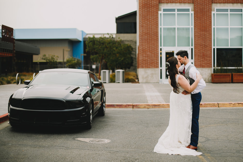 Archer Inspired Photography Shelby and Ben Wedding Sally Tomatoes NorCal Rohnert Park California-113.jpg