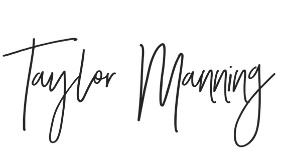 Taylor Manning Creative