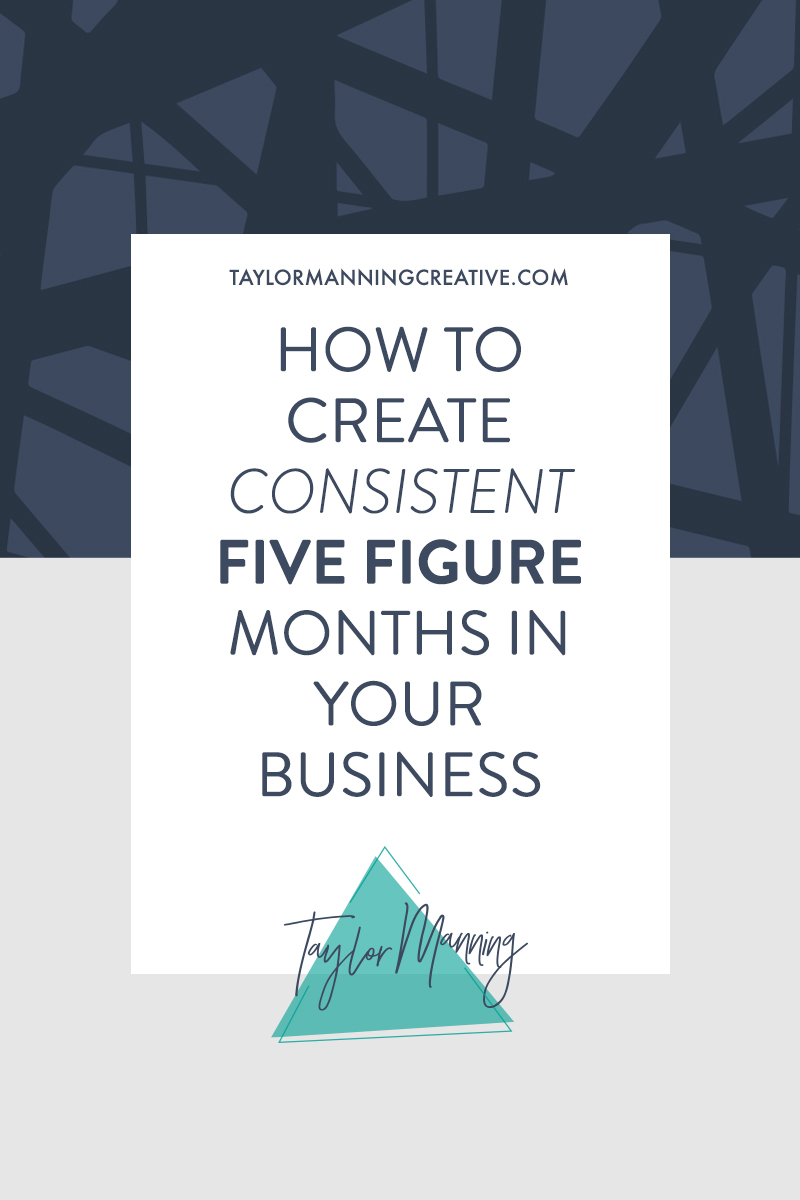 five figure.jpg