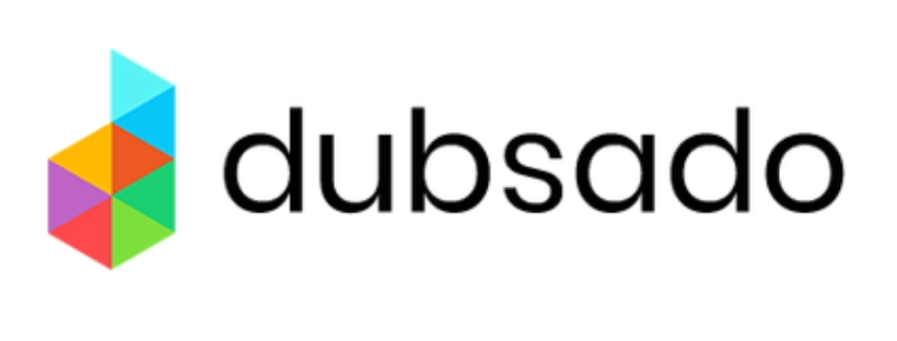 dubsado-client-contracts-invoices.jpg