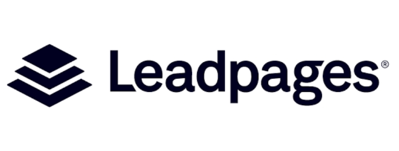 leadpages-landing-pages.jpg