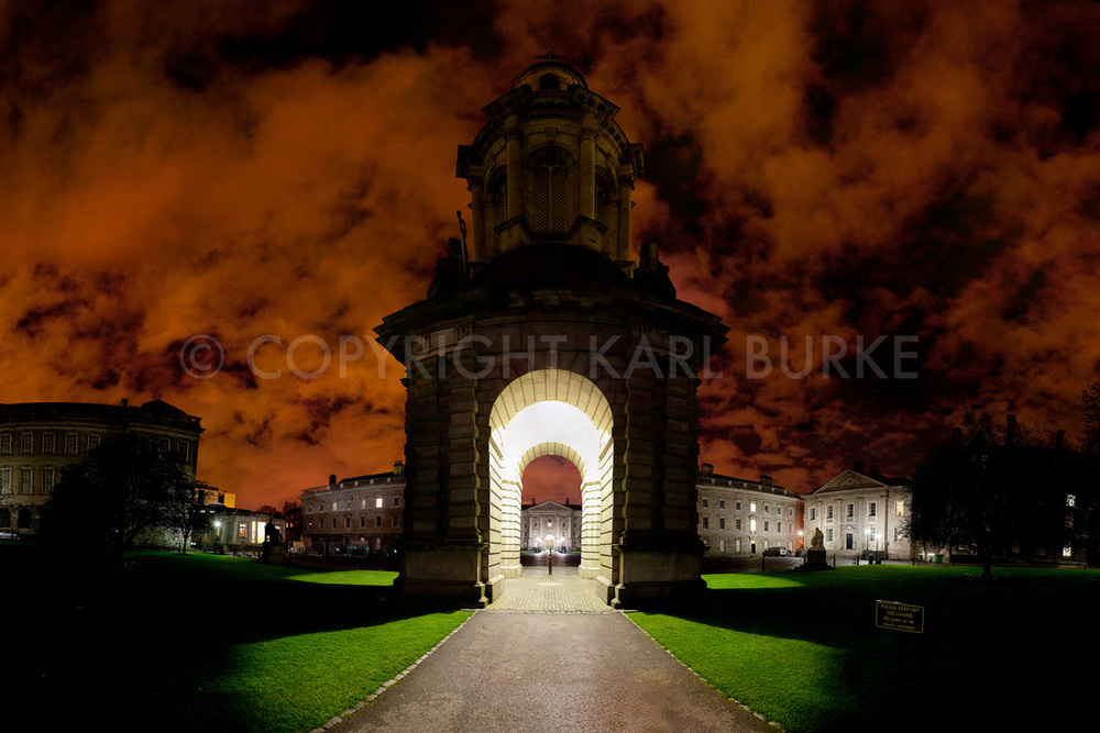 Karl_Burke_TCD_Front_Square_The_Ticket.jpg