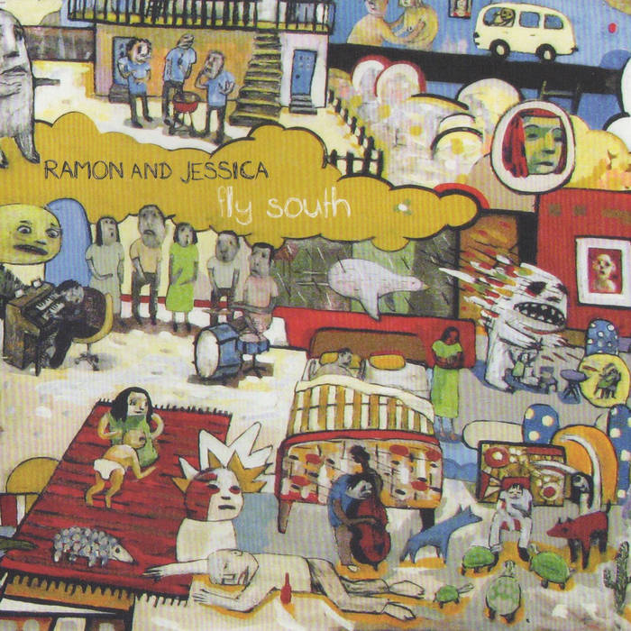 fly south cover.jpg