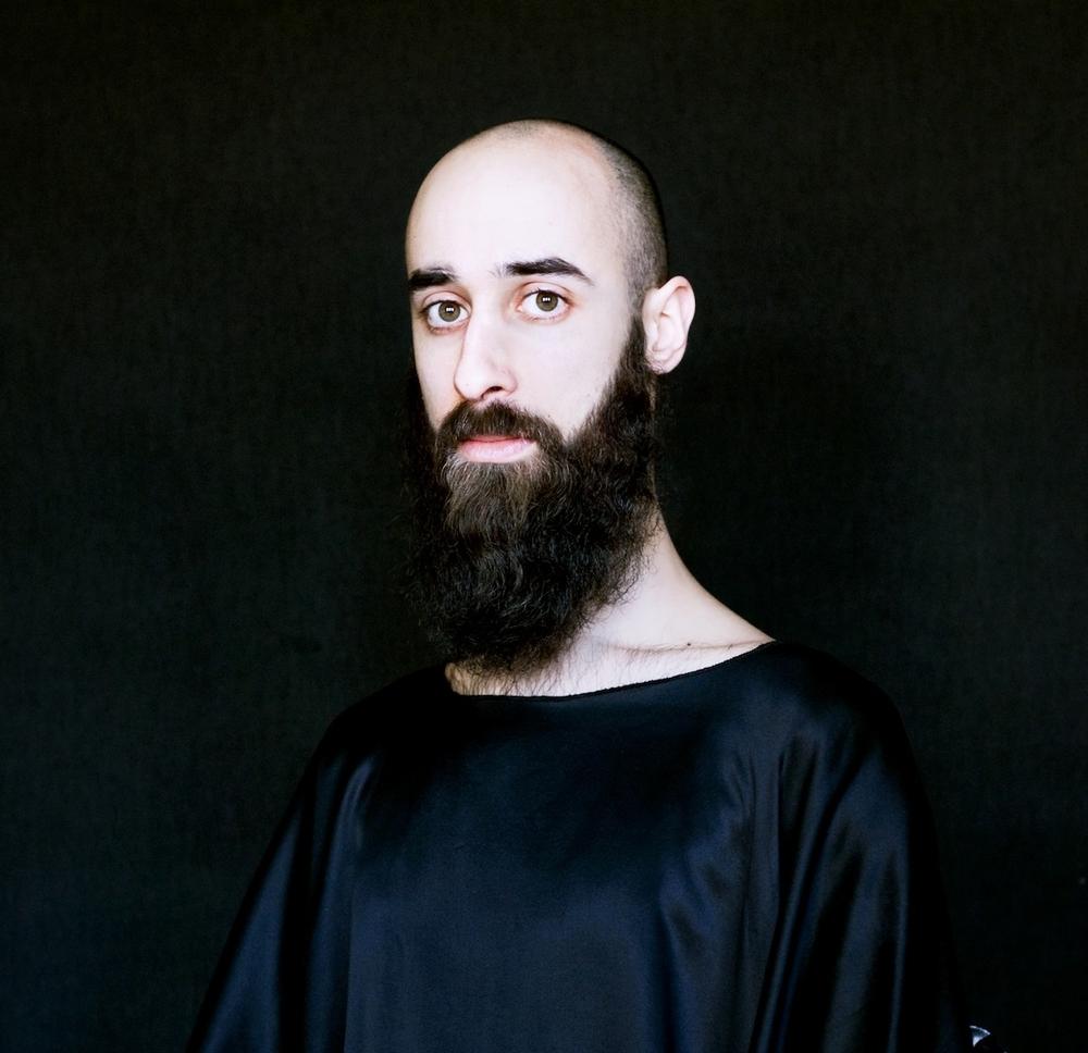 Ron Shalom