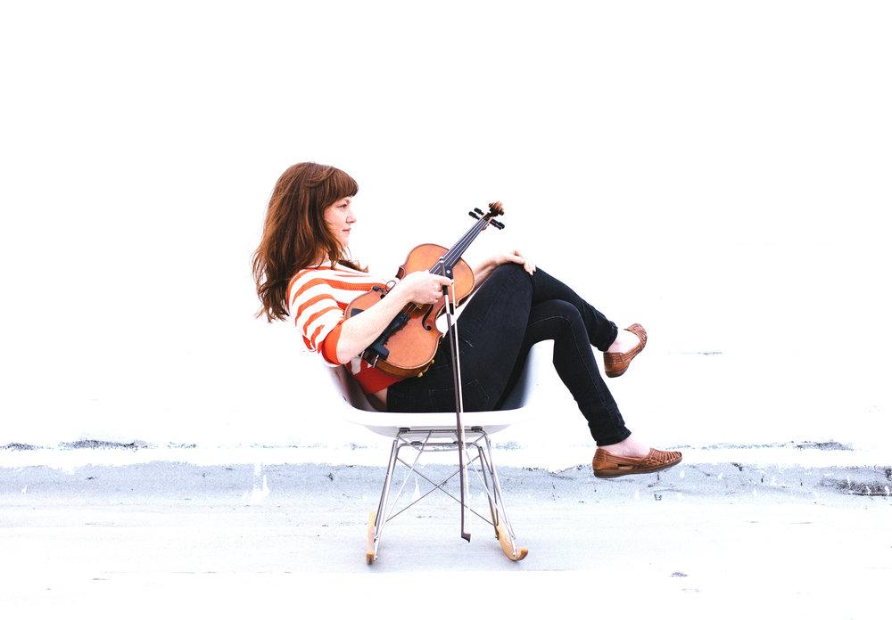 Dina Maccabee - chair.jpg