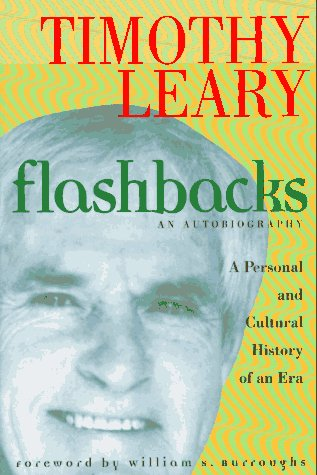 Timothy Leary3.jpg