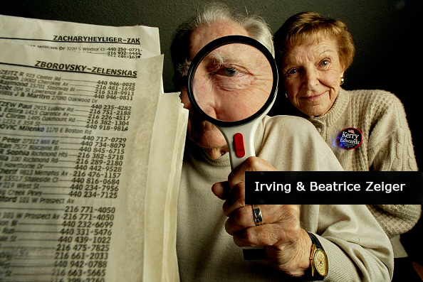 Irving&BeatriceZeiger.jpg
