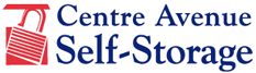 Centre Avenue - Self Storage Rental Units Calgary Alberta