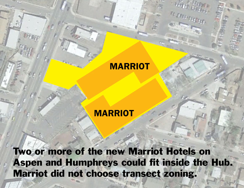 hub-w-marriot.jpg