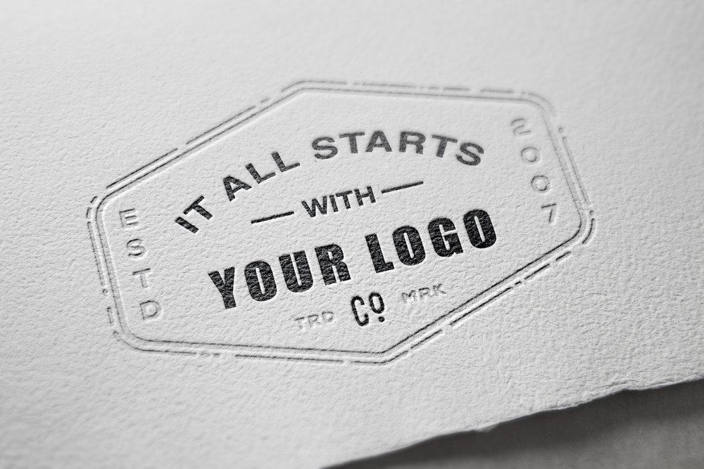 Logo Ad.jpg