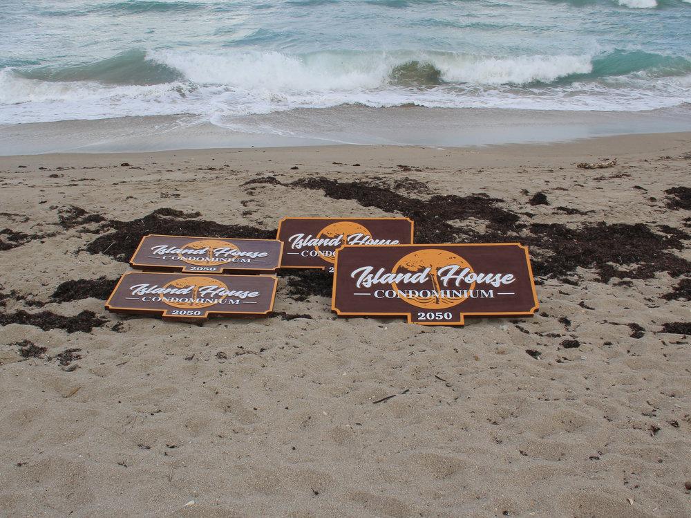 Beach Signs.jpg