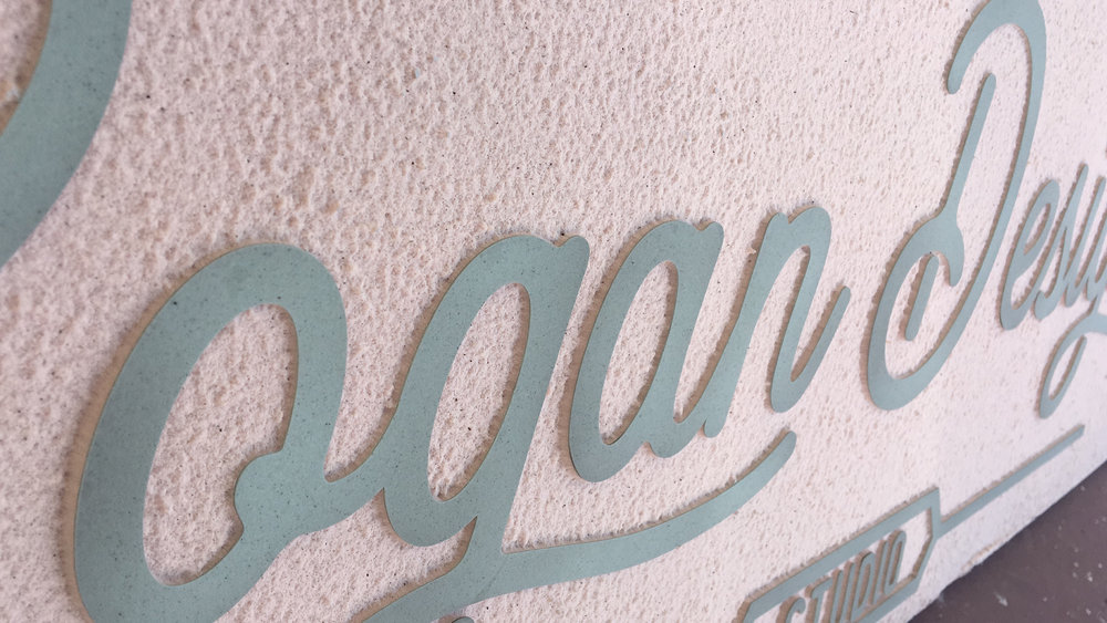 1 sandblasted sign.jpg