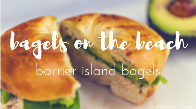 BARRIER-ISLAND-BAGELS-1-768x427.jpg