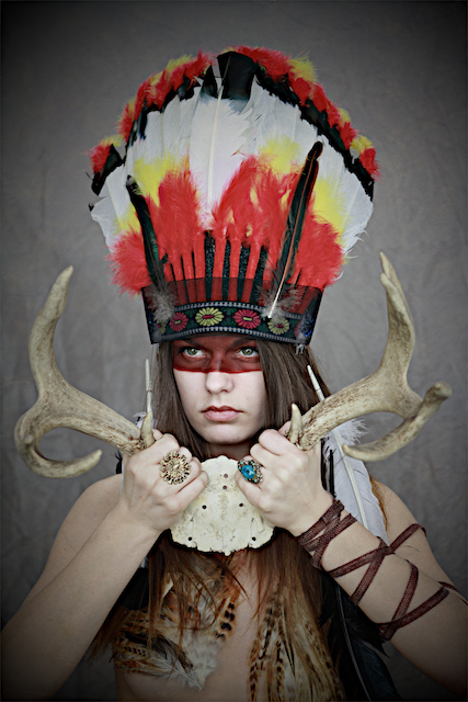 IMG_3051warriorw-antlers.png