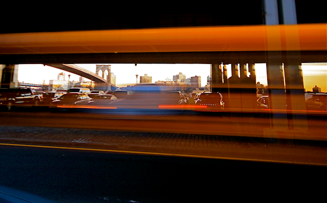 bridge schoolbusNYC.png
