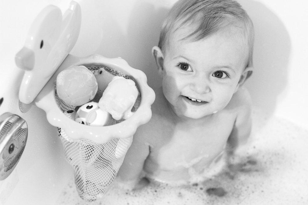 munchkin bath-5.jpg