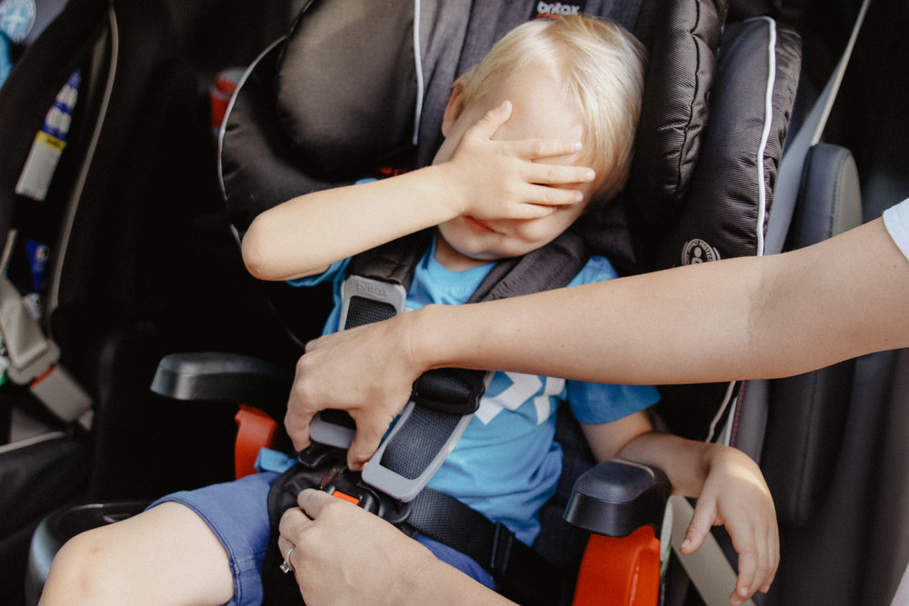 Car seat 2-2.jpg