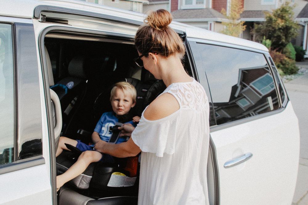 Car seat 2-1.jpg