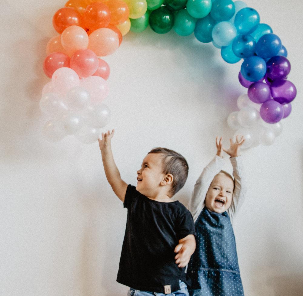 rainbow party-11.jpg