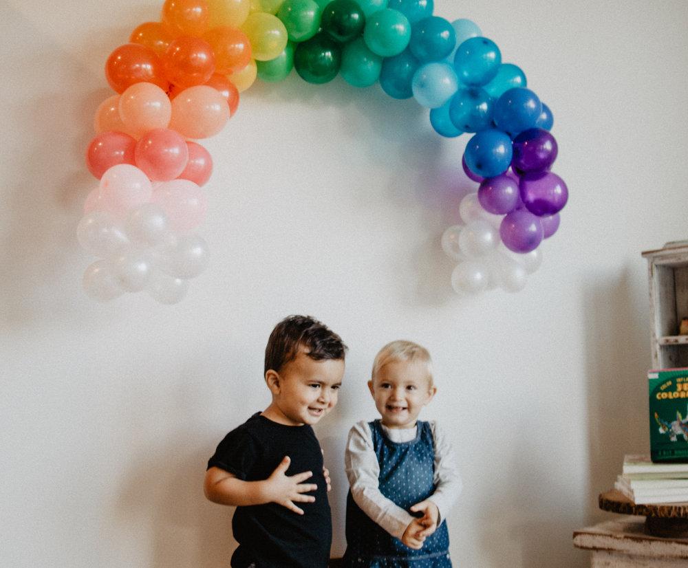 rainbow party-10.jpg
