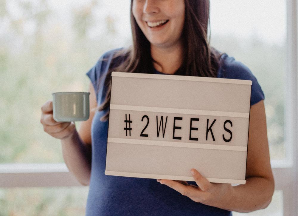 Tetley Pregnancy-5.jpg