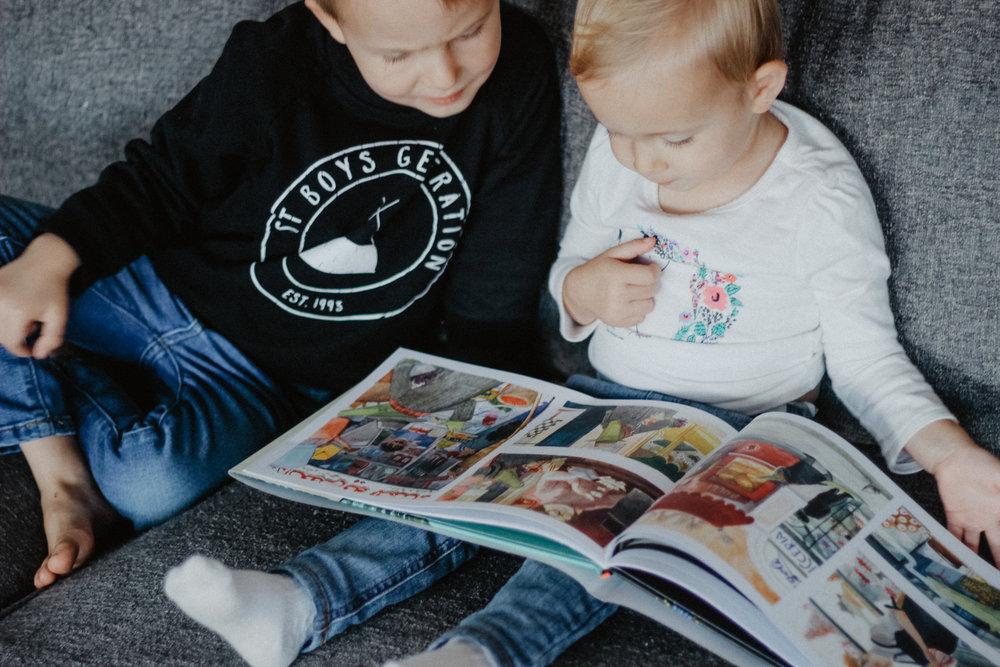 chronicle books fall 17-4.jpg