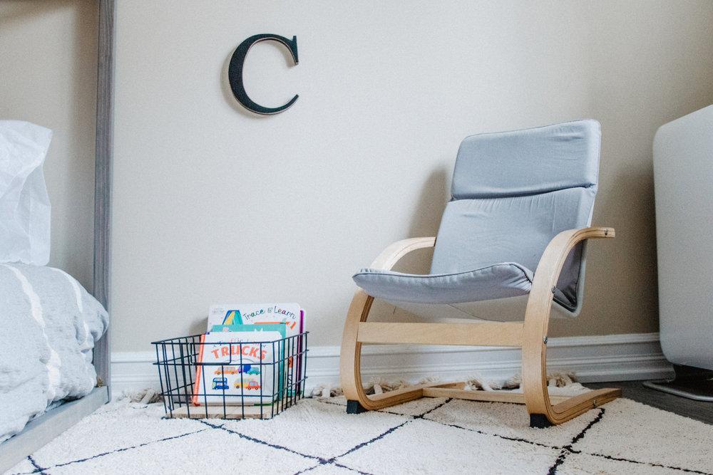 cairo toddler room-5.jpg