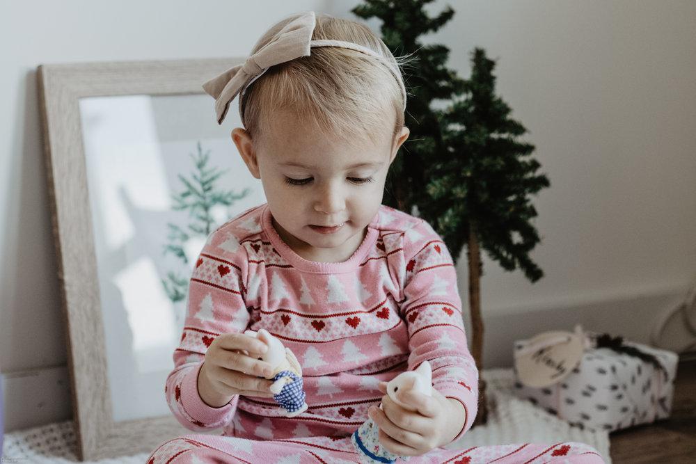 kids stockings-10.jpg