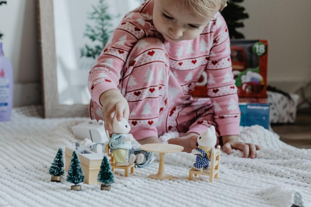 kids stockings-9.jpg