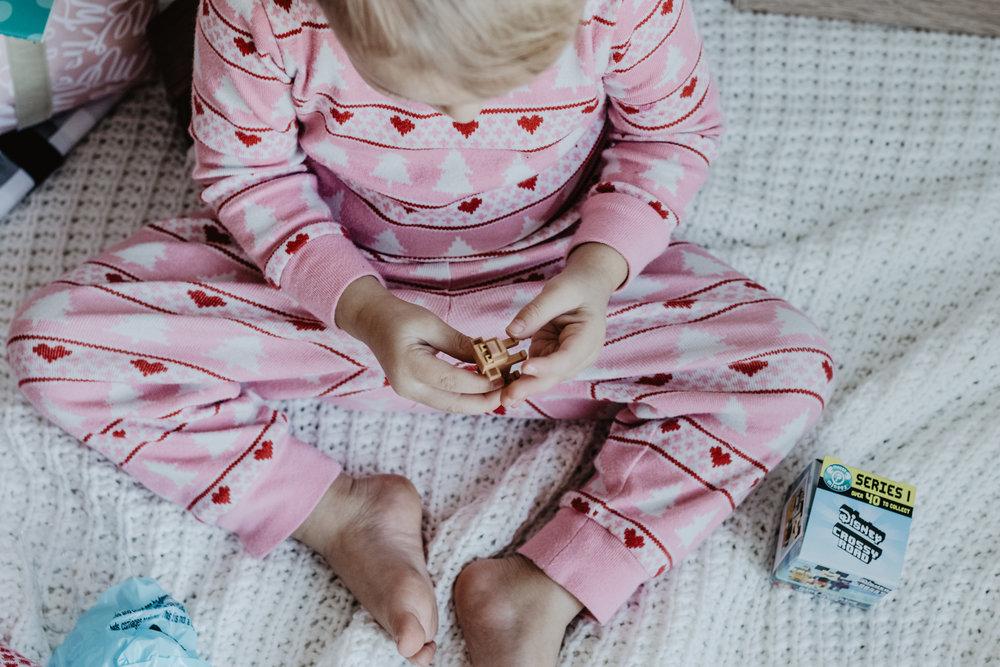kids stockings-12.jpg
