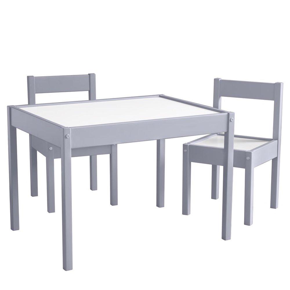 Baby-Relax-Hunter-Grey-3-piece-Kiddy-Table-Chair-Set-328c0c7f-daf0-4526-bb38-3b8d29d9db60.jpg copy.jpg