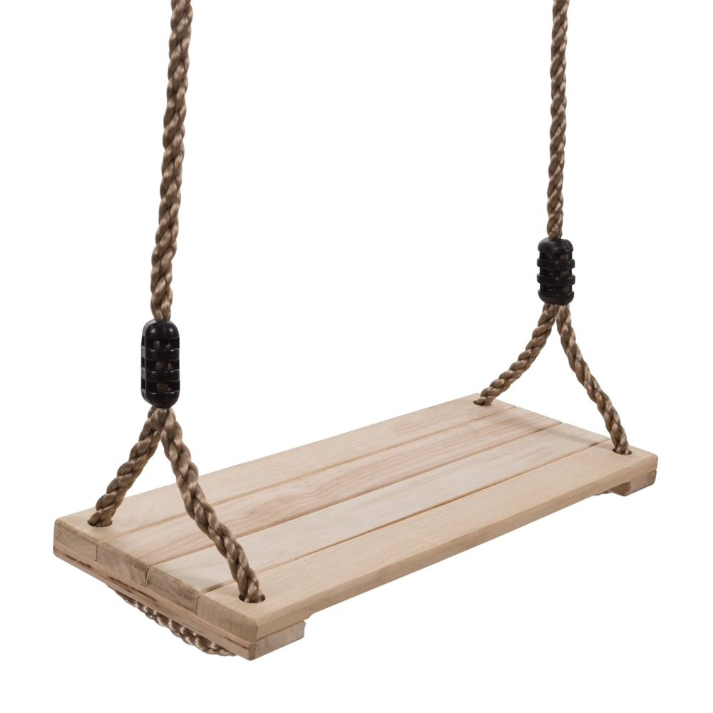 Wooden-Swing-Outdoor-Flat-Bench-Seat-with-Adjustable-Nylon-Hanging-Rope-for-Kids-Playset-Frame-or-Tree-Hey-Play-01d5d0b1-da9f-4df6-a954-e14b4258f0ed.jpg copy.jpg