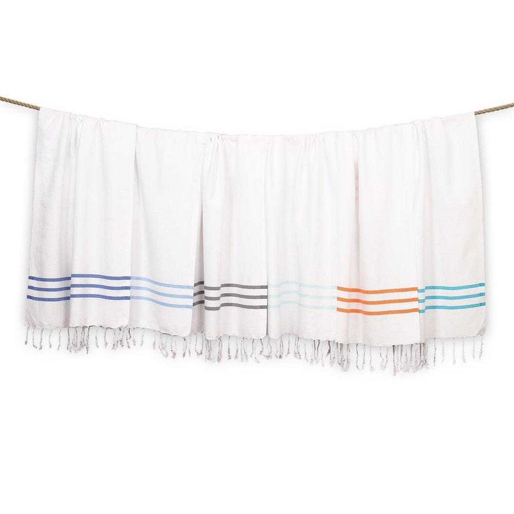 Authentic-Ella-Pestemal-Fouta-Turkish-Cotton-Hand-Kitchen-Towel-e208783c-5a98-4c4f-93ee-dff2f5ba1999.jpg copy.jpg