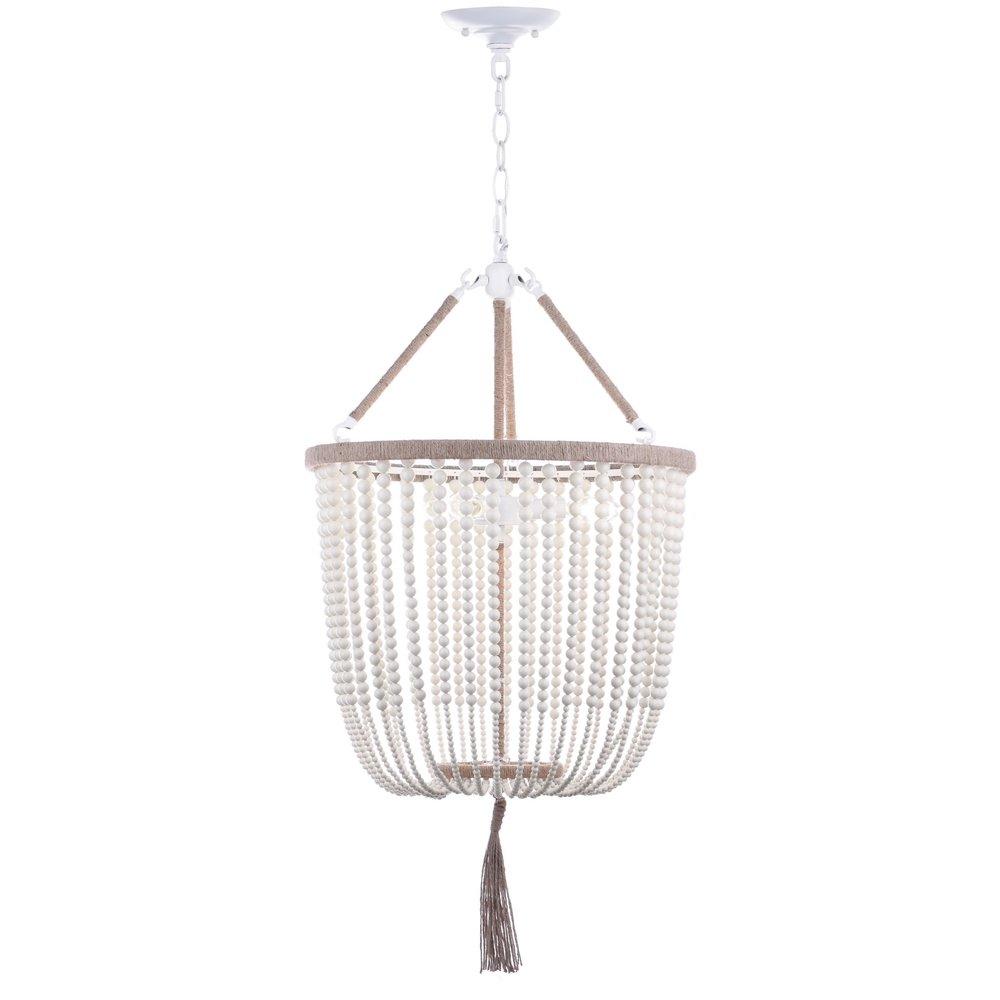 Safavieh-Lighting-18-Inch-Adjustable-3-Light-Angie-Cream-Pendant-Lamp-e936183f-1140-4ed9-8bb3-d5f42d67eba7.jpg copy.jpg