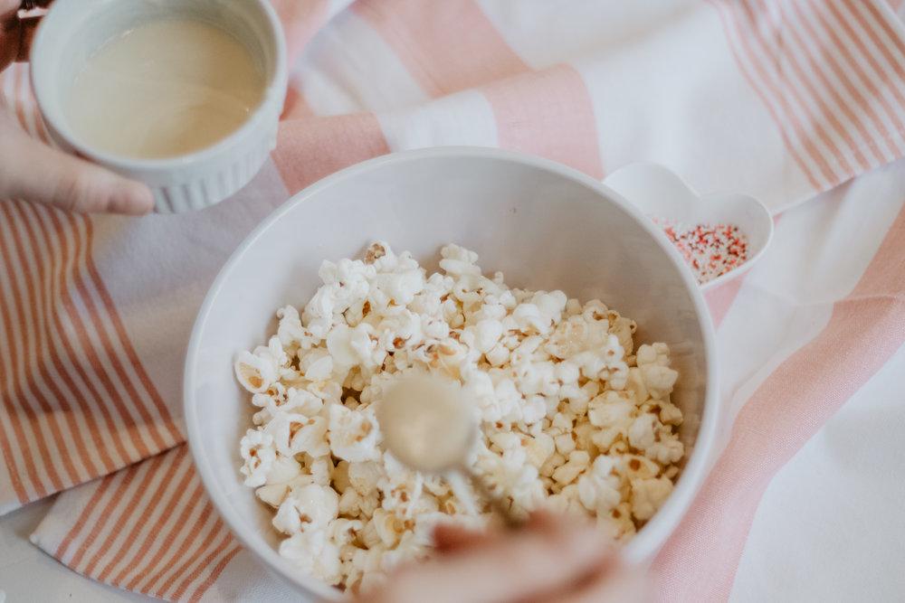 pur popcorn valentines-3.jpg