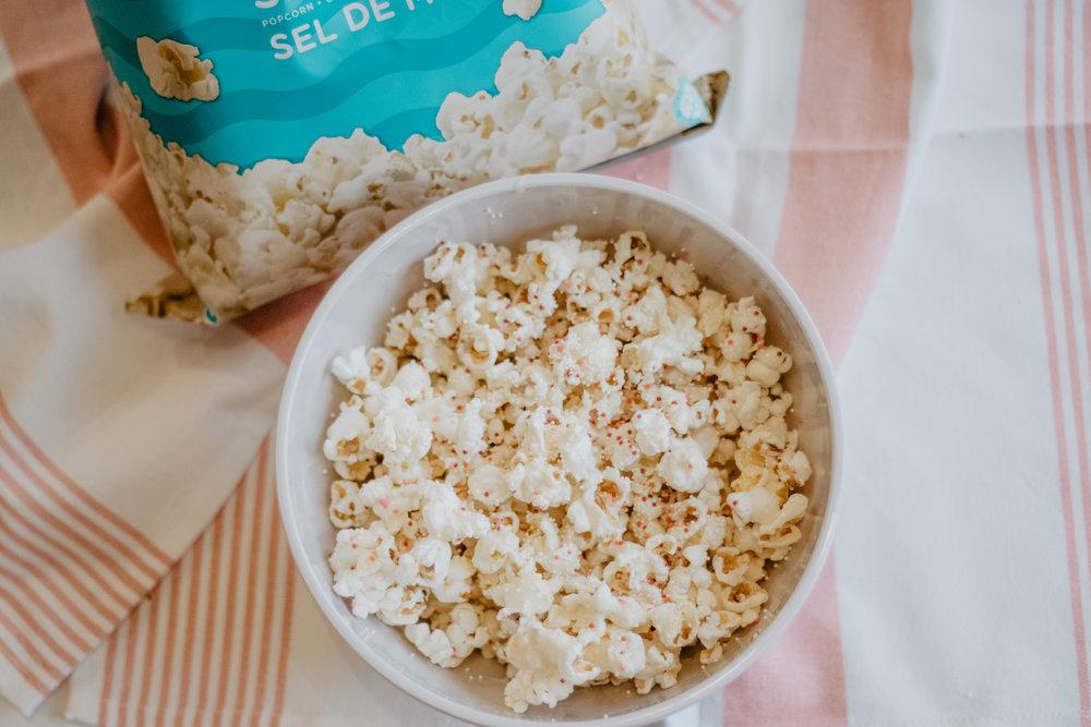 pur popcorn valentines-5.jpg