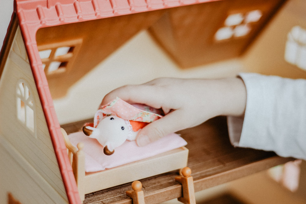 calico critters march 18-7.jpg
