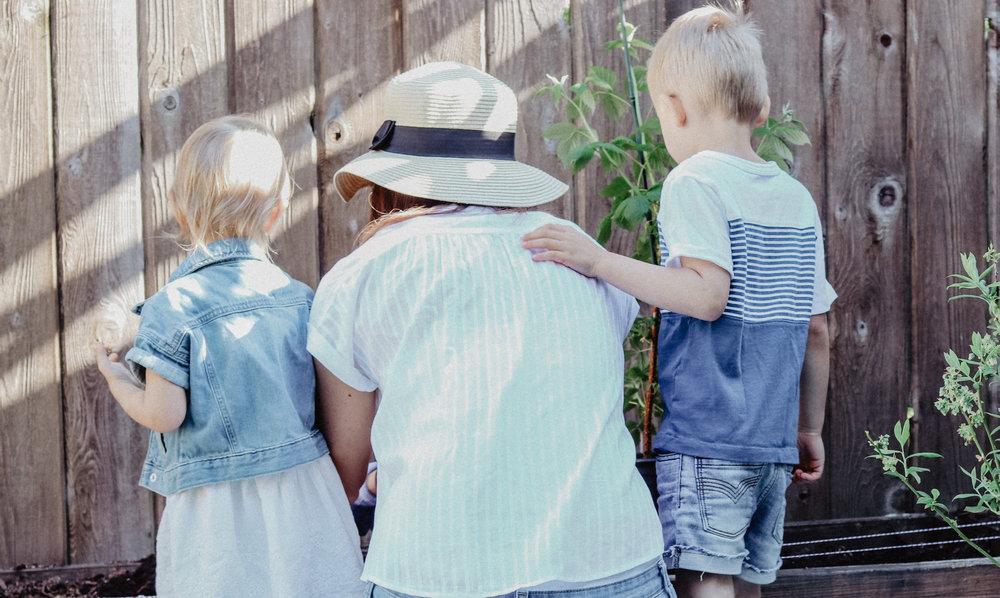 arts nursery -18.jpg
