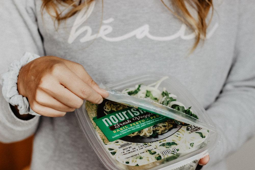 nourish bowls-2.jpg