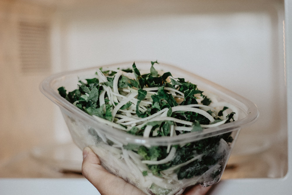 nourish bowls-3.jpg