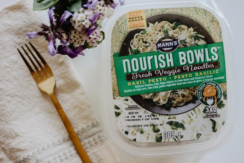 nourish bowls-1.jpg