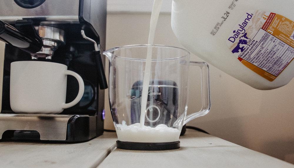 espresso machine july-1.jpg