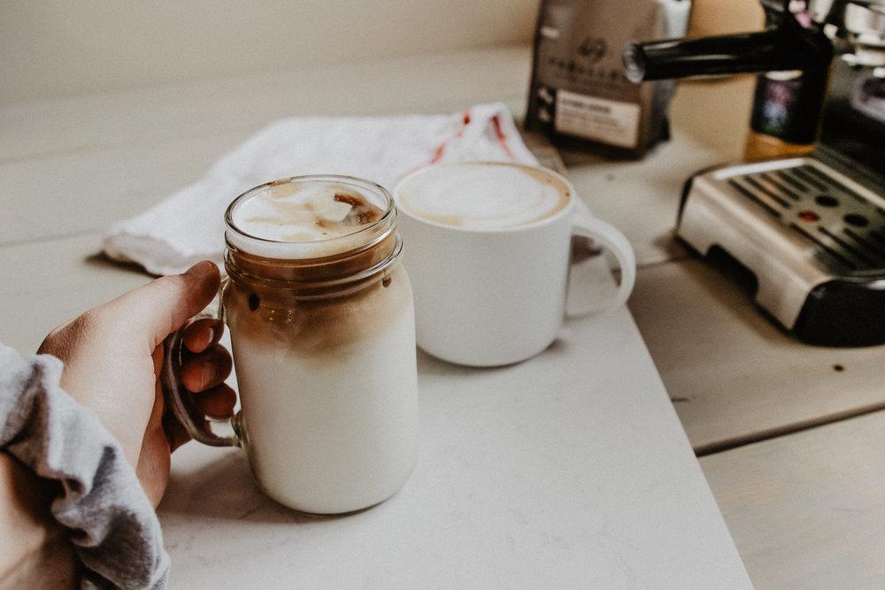 espresso machine july-6.jpg