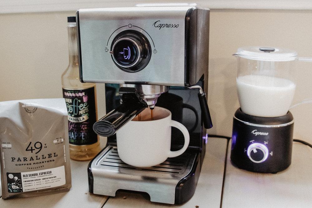 espresso machine july-3.jpg