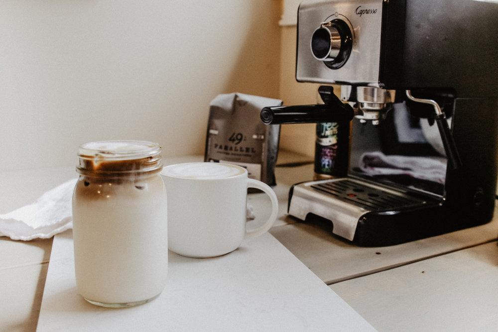 espresso machine july-4.jpg