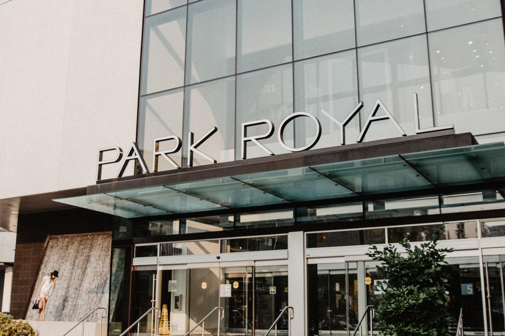Park Royal-8.jpg